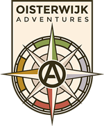 Oisterwijk Adventures Logo